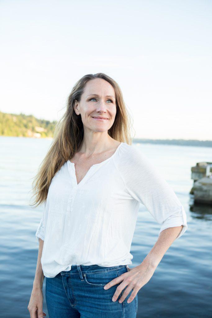 Renee Andreasen